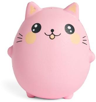 Bonton Cat Squishy (9.5cm)