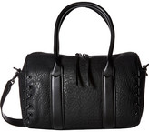 French Connection Faye Satchel