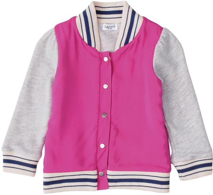 Splendid Junior Varsity Jacket