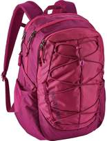 Patagonia Chacabuco Backpack - Women's