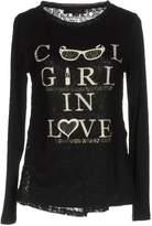 CAFe'NOIR T-shirts - Item 12033371