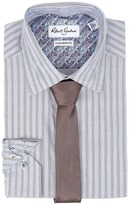 Robert Graham Teolo Dress Shirt