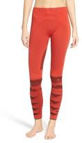 adidas by Stella McCartney Women's Wintersport Seamless Tights