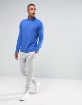 Polo Ralph Lauren Sweat Pants Cuffed Slim Fit