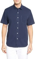 Tommy Bahama Men's Big & Tall The Salvatore