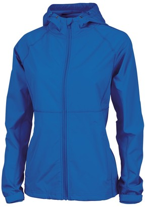 Charles River Apparel Women's Latitude Jacket