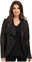 Liebeskind Berlin Leather Jacket