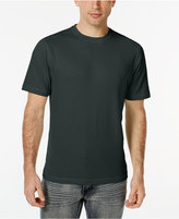 Tasso Elba Performance T-shirt, Only at Macy's