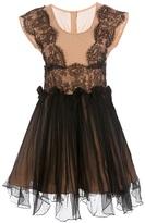 'Simone' dress