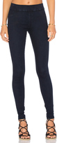 James Jeans Twiggy Slip On Legging