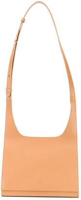 Aesther Ekme Messenger crossbody bag