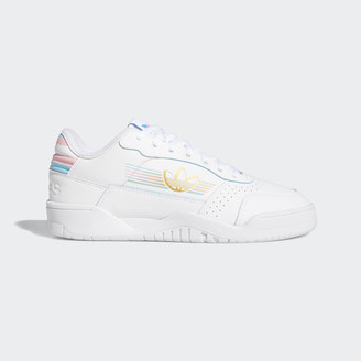 adidas Carrera Low Pride Shoes