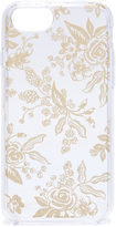 Rifle Paper Co. Floral Toile iPhone 6 / 6s / 7 Case