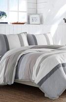 Nautica 'Tideway' Comforter Set