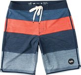 RVCA Men's Session Trunk