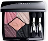 Christian Dior 5 Couleurs Glow Addict