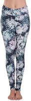 Jala Clothing Sup Yoga Legging 5904864709