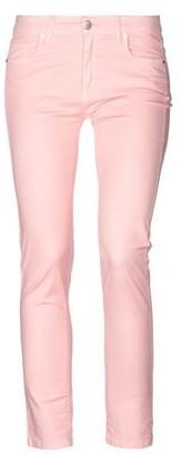 Jijil Casual trouser