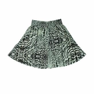 Ash Shorts