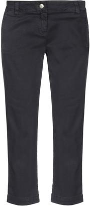 North Sails 3/4-length shorts