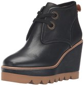 See by Chloe Women's FA-Ethel Boot