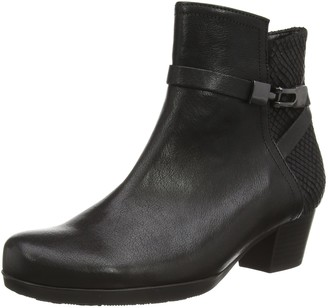 Gabor Shoes Comfort Basic 36.633 Women's Ankle Boots