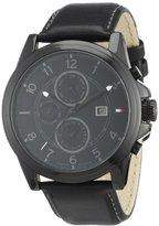 Tommy Hilfiger Men's Analogue Quartz Watch 1710295