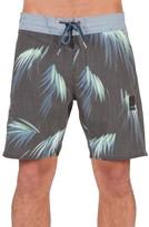 Volcom Men's Maui Jammer Board Shorts