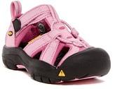 Keen Venice H2 Waterproof Sandal (Toddler & Little Kid)