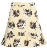 Paul & Joe Sister Tina Skirt