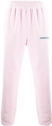 Styland Unisex Organic Cotton Sweatpants