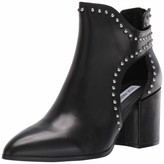 Steve Madden Women's Justice Fashion Boot