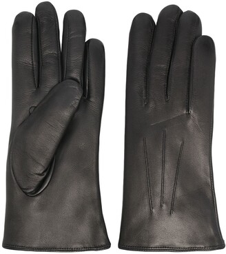 Dents Ripley gloves