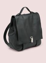 Proenza Schouler Large Backpack