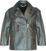 Golden Goose Deluxe Brand Jackets - Item 41736473