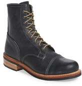 Timberland Men's 'Smugglers' Cap Toe Boot