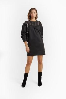 Rebecca Minkoff Jackson Dress