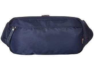 Swims Belt Bag