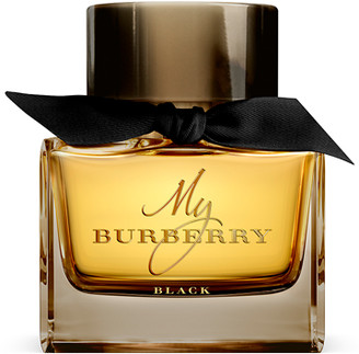 Burberry My Black Parfum 90ml