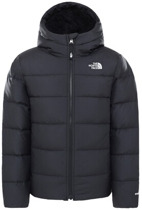 The North Face Hooded Padded Jacket, 6-18 Years