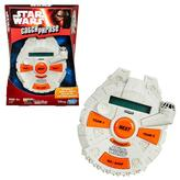 Hasbro Star Wars The Force Awakens Catchphrase Game
