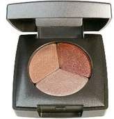 DuWop Crush Eye Shadow, 18 Karat, 1 ea [Misc.]