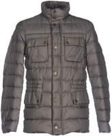 Geospirit Down jackets - Item 41714519