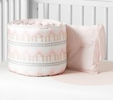 Pottery Barn Kids Bumper