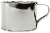 Classic Tin Cup
