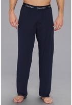Calvin Klein Underwear Micro Modal Pant