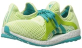 adidas Pureboost X Women's Running Shoes