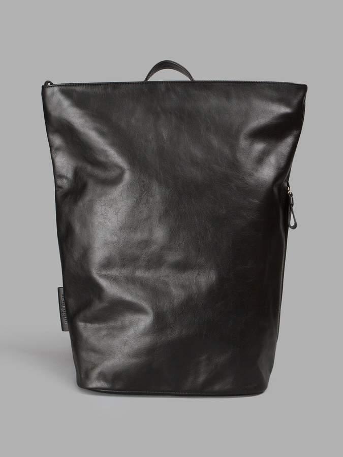Andrea Incontri Backpacks