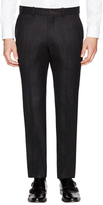 Ports 1961 English Flannel Trousers