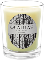 Qualitas Candles Nutmeg Scented Candle
